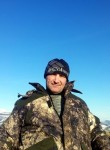 Ruslan, 45  , Magadan