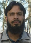Saif Ur, 36  , Faisalabad