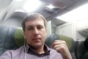 Sergey , 37 - Just Me