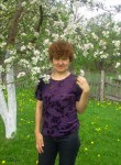 irina, 56  , Kaliningrad