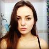 Yuliya, 24 - Just Me Photography 2