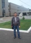 Ruslan, 47  , Lyantor