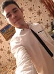 Anatoliy, 22  , Teplodar