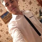 Anatoliy, 24  , Teplodar