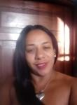 ELIZABETH, 35, Bani