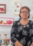 Alla Rybka, 65  , Rostov-na-Donu