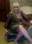 Marinochka Kris, 46, Moscow