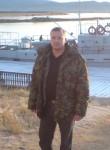 Mikhail, 41  , Ulan-Ude