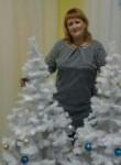Регина, 32 года, Уфа