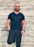 ihab, 29, Dubai