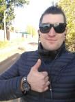 alex, 26  , Yartsevo