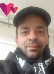 Uwe, 46  , Leimen