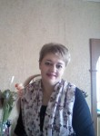 Olechka, 50  , Tsjagoda