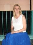Lyudmila, 45, Sumy