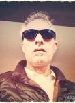 Alfio, 54, Adrano