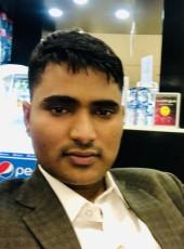 Prince , 25, Kuwait, Al Farwaniyah