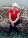 танюшка, 61 год, Буденновск