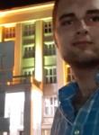 Yuriy, 20, Uzhhorod
