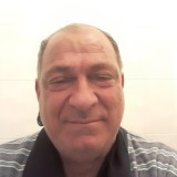 Antonio, 67  , Montesarchio