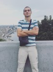 Vladislav, 21  , Lviv