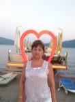 Nina Martynova, 59  , Ulyanovsk