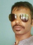 Aloysious, 35, Kuwait City