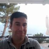 Κωστας, 38  , Veroia