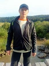 egor, 33, Russia, Prokopevsk