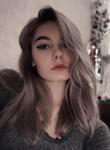 Yuliya, 20  , Tver