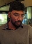 Naare, 30  , Vijayawada