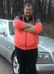 Vadim, 30  , Uman