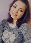 Vika, 19  , Baykalsk