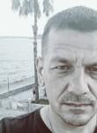 Sergey, 51  , Monino