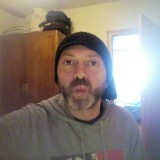 Christian, 48  , Tirano