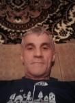 tolyan, 54  , Bardejov
