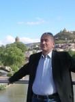 Zura, 70  , Tbilisi