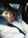 ELENA, 53  , Ulyanovsk