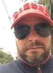 marcio, 40 лет, Lages