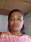 Sylvie nyamgbet, 24  , Yaounde