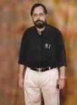 Hegde, 60  , Mangalore