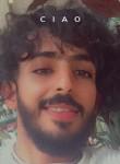 Moory, 25  , Tekirdag