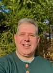 Johnson, 52, Atlanta
