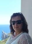 Tatyana, 39  , Moscow