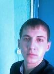 nikolay, 25  , Vikulovo