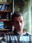 Dmitriy Sidorov, 43  , Saratov