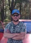 Sergey, 40  , Mazyr