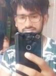 Lucky, 20  , Jaipur