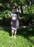 Ekaterina, 46  , Moscow