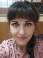 Sasha, 34, Russia, Nizhniy Novgorod