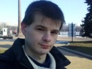 Maksim, 31 - Just Me Photography 117